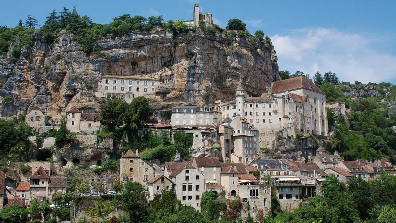PGCA – S19-046 – Le Quercy