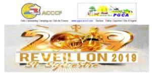 PGCA-S19-124-Réveillon 2019