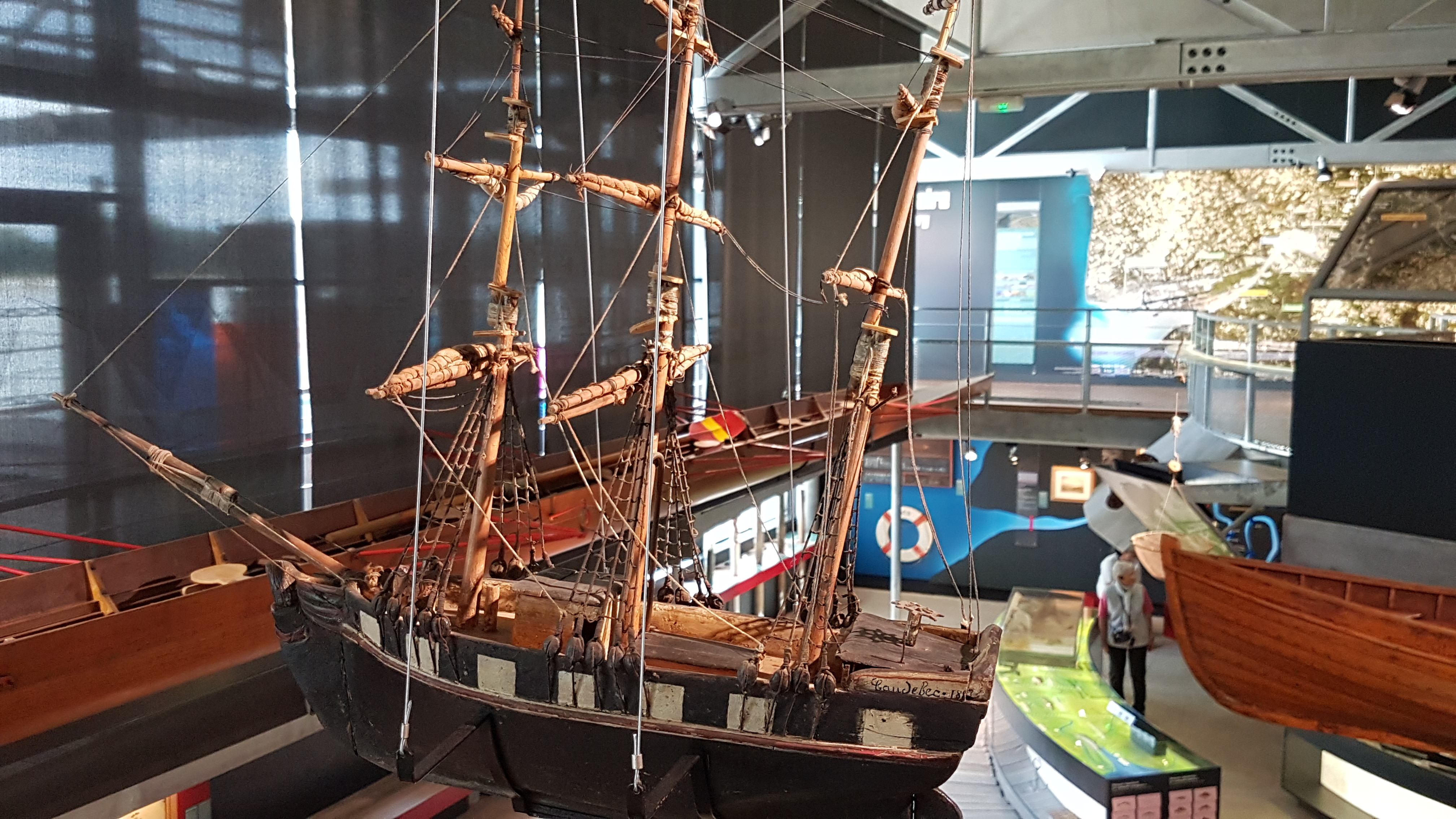 5_Armada de Rouen_Image (7)