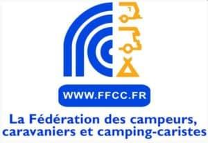 CVDL - S20-039 - RENCONTRE FFCC DE LA SARTHE,  au Camping de BESSE SUR BRAYE (72310), du 30 avril au 3 mai 2020.
