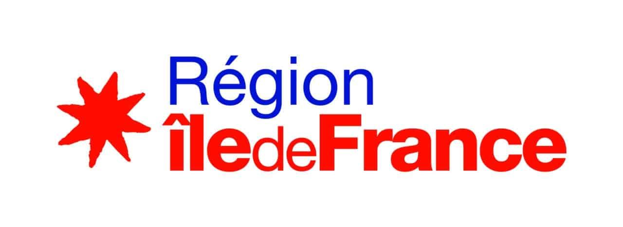 IDF – S21-039 – Circuit francilien