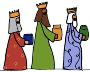 RA - Résumé de la journée des Rois