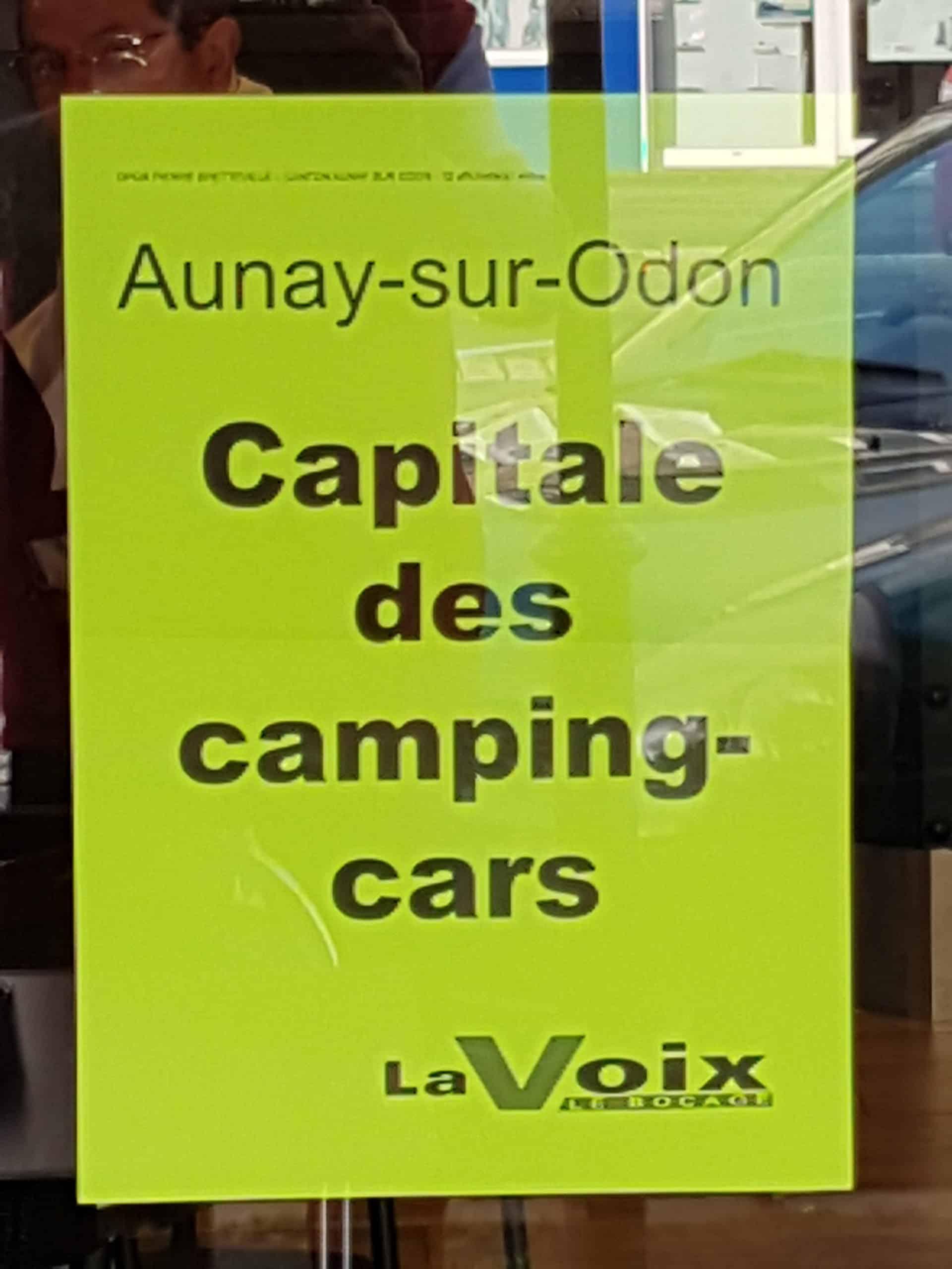 AG Aunay sur Odon (9)