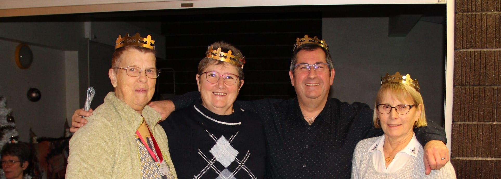 BFC – S19-002 – Les Rois à Vesoul