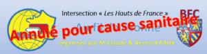 BFC - S20-046 - LES HAUTS DE FRANCE - AU FIL DE L'YONNE
