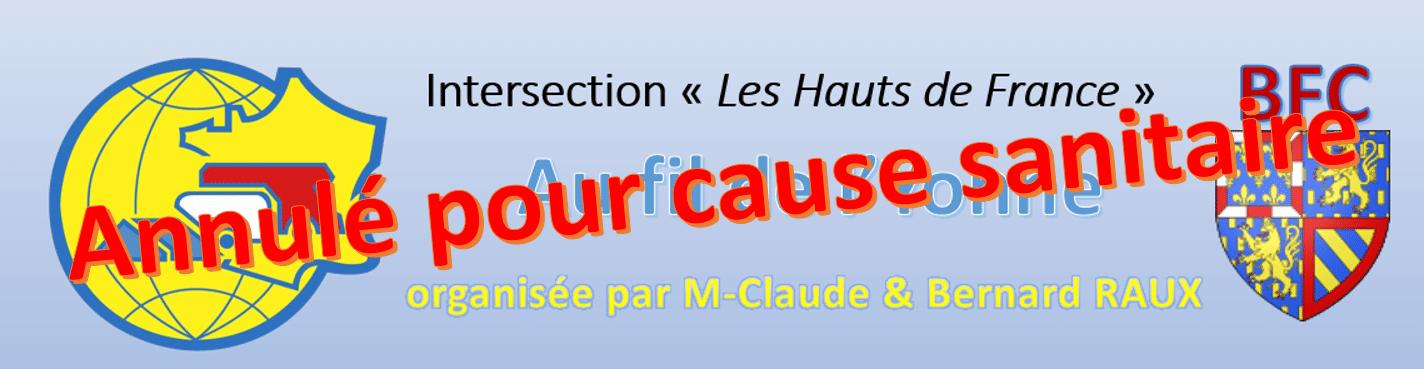 BFC – S20-046 – LES HAUTS DE FRANCE – AU FIL DE L'YONNE